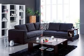 furniture design sofa set. wood furniture design sofa set wooden cushion g153in living room sofas from on aliexpresscom alibaba s