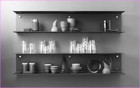 Stainless Floating Shelves Stunning Lofty Idea Stainless Floating Shelves Modern Decoration Steel