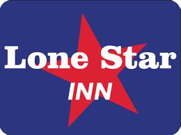 Lone Star Kerrville Motel | Kerrville Finest