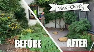 Simple Gravel Garden Ideas Youtube