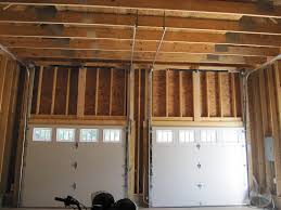 high lift garage door openerGarage Door Selection  Opinions Please Archive  The Garage