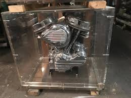 1965 harley davidson panhead engine for sale hemmings motor news