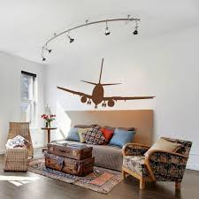 airplane wall decals airplane wall decor epic wall decoration
