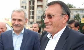Image result for Vicepremierul Paul Stănescu poze