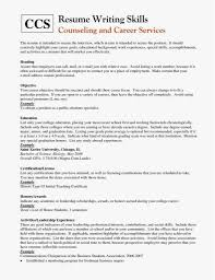 Retail Resume Objective Examples Retail Resumeive Examples Property Manager Well Suited