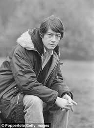 john hurt young. Unique Hurt Hurt Had Recently Starred In Oscar Nominated Biopic Of President John F  Kennedyu0027s Widow For Young