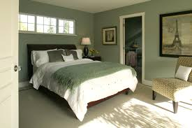 home painting cost house exterior uk depot paint calculator building in chennai