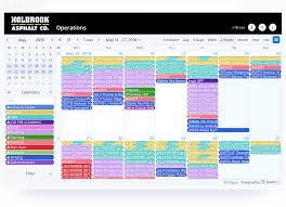 Group Scheduler Teamup Calendar Shared Online Calendar For Groups