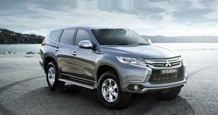 2018 mitsubishi rvr review. wonderful 2018 2018 mitsubishi pajero review price in mitsubishi rvr review
