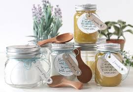 there are a couple of homemade remes that can not only help with dry skin but also with relaxation to make things easy i ll be using ings that