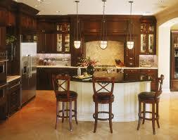 Traditional Luxury Home Kitchen San Diego Interior Designers