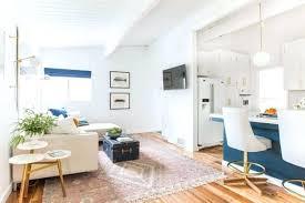 Interior Design Degrees Online Accredited Gorgeous Best Online University For Interior Design Decorating Interior Of