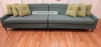 danish furniture companies. Contemporary Danish Furniture Companies Home Office Collection In Gallery