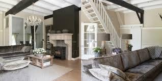 Landelijk Moderne Inrichting Good Full Size Of Modern Interieur