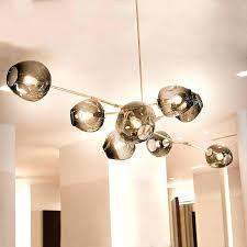 possini euro design chandelier euro lighting dazzling euro design chandelier modern pendant lights home design euro possini euro design chandelier