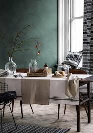 Esstisch Aus Holz Dielenboden Holztisch Wohnzimme