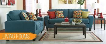 living room furniture. Unique Room Living Rooms For Room Furniture