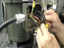 powerwise ink pumps wiring a us motor high voltage wmv youtube 230 3 Phase Motor Wiring 230 3 Phase Motor Wiring #73 230 volt 3 phase motor wiring