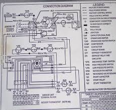 central air conditioner diagram. wiring diagram air conditioner on download wirning diagrams central d