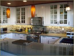 Cherry Kitchen Cabinet Doors Kitchen 2017 Mos Favorite Kitchen Cabinet Door Design Kitchen