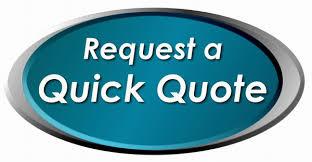 Quick Quote Extraordinary Quick Quote Request