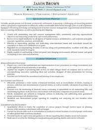 Compliance Analyst Resume Mesmerizing 28 Best Of Compliance Analyst Resume Transvente