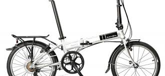 Mailing a bike across the world or country and just pulling it out of the box and riding it could be dangerous. Dahon Mariner D7 Folding Bike Review Why It Is The Best Selling Folder In The U S