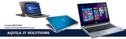 laptop repairing service laptop repair and services iit powai mumbai laptop repair service