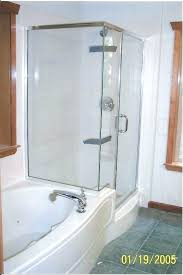 handicapped bathtubs and showers combation handicap accessible bathtubs showers