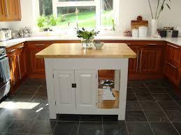 Small Basement Kitchen Kitchen Room Design Basement Kitchen Island Small Basement