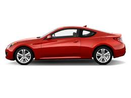 2018 genesis 2 door coupe. contemporary 2018 2012 hyundai genesis coupe 2door 38l auto grand touring wbrn lth side  exterior view for 2018 genesis 2 door coupe