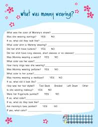 Best 25 Wear Games Ideas On Pinterest  Batman Heels Converse Shower Games For Baby