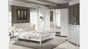 44 Das Beste Von Von Schlafzimmer Landhaus Weiß Ideen Woonideeën