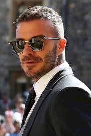 40 Must Try Short Haircut For Men Hairstyle Men And Women