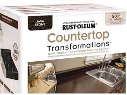 countertop transformations is much more than a new paint job