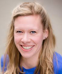 Carolyn Sizemore | Team | Mortenson