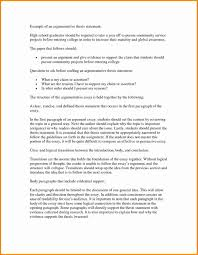 awesome proposal speech example document template ideas  proposal speech example awesome business ethics essay topics how to write a proposal for an essay
