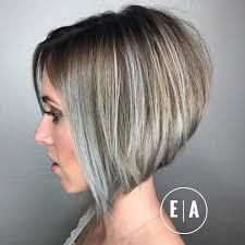 Short Hair Style Women 45 trendy short hair cuts for women 2017 popular short hairstyle 2965 by wearticles.com