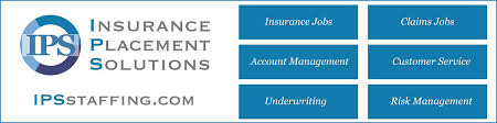 Account Manager Or Account Executive Commercial Insurance