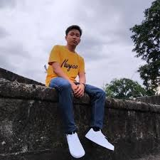 Polo Briones (@Polobriones09)   Twitter