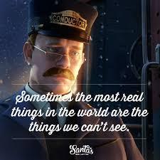 Polar Express Quotes 22 Awesome The Polar Express Antasredletter Christmas Movie
