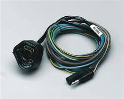 mopar performance control unit wiring harness kits p3690152ab Mopar Wiring Harness mopar performance control unit wiring harness kits p3690152ab mopar wiring harness kit