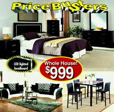 House Full Of Furniture Packages Large Whole Las Vegas Wixted ...