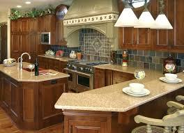 brown quartz countertops brown quartz finished installed kitchen island 2 dark brown quartz countertops