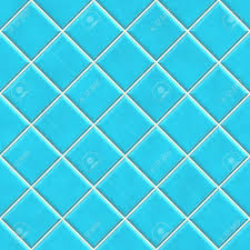 bathroom tiles background. Seamless Blue Tiles Texture Background, Kitchen Or Bathroom Concept Stock Photo - 7306524 Background M