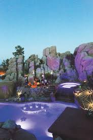 Dream Catcher Ranch