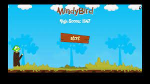 Mindy Bird for Android - APK Download