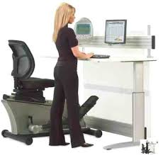 12 Best Ergonomia Images On Pinterest  Standing Desks Home Safco Chairs Office Depot