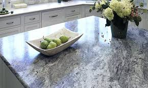 laminate countertops for homeowners cafe concrete where to laminate countertops