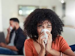<b>Winter</b> Allergies: Causes, Symptoms, and Treatments